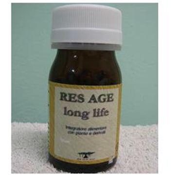 Immagine di RES AGE 30CPS