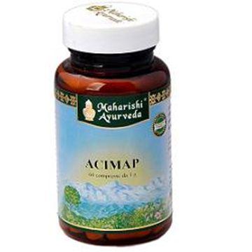 Immagine di ACIMAP 60CPR