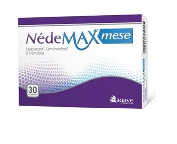 Immagine di NEDEMAX MESE 30CPR