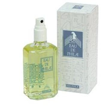 Immagine di EAU DE PHILAE EDT 500ML