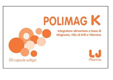 Immagine di POLIMAG K 30CPS