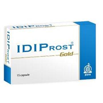 Immagine di IDIPROST GOLD 15CPS