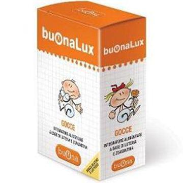 Immagine di BUONALUX 6,5ML