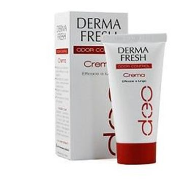 Immagine di DERMAFRESH ODOR CONTROLCREMA