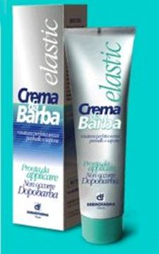Immagine di ELASTIC CREMA BARBA 150ML