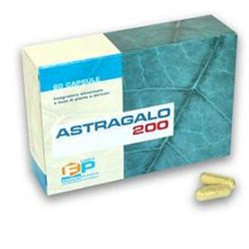 Immagine di ASTRAGALO 200 45CPS 300MG