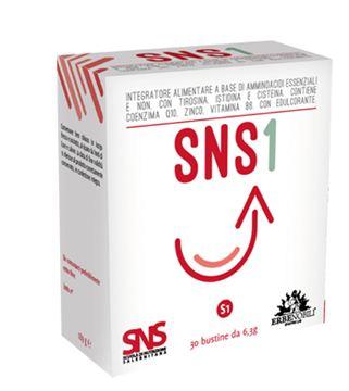 Immagine di SNS1 30BUST