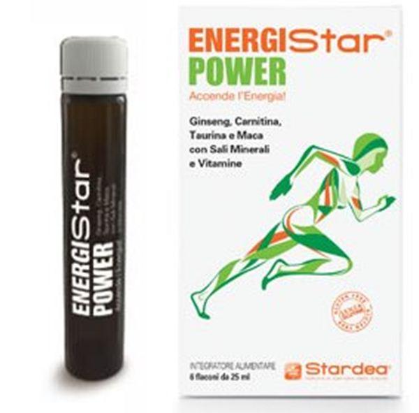 Immagine di ENERGISTAR POWER 6FL