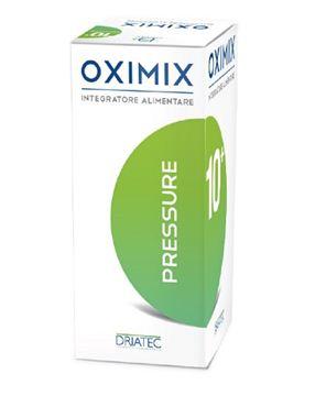 Immagine di OXIMIX 10+ PRESSURE 160CPS