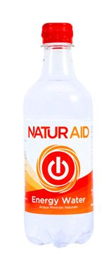 Immagine di NATURAID 500ML