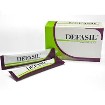 Immagine di DEFASIL 12STICK 10ML