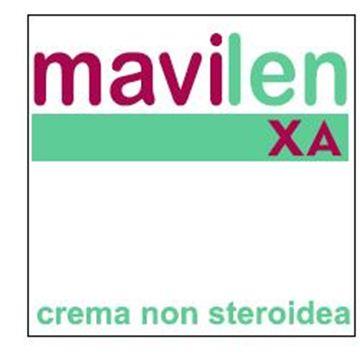 Immagine di MAVILEN XA CRN/STEROIDEA75ML