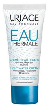 Immagine di EAU THERMALE CR LEGG ACQ40ML