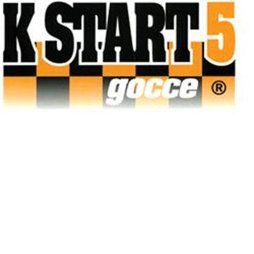 Immagine di K START