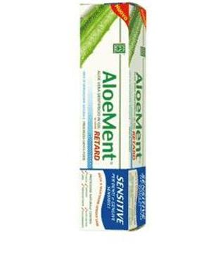 Immagine di ALOE FRESHSENSITIVERETARD100