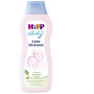 Immagine di HIPP LATTE IDR 350ML