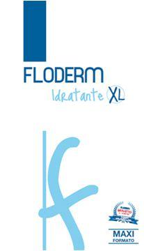 Immagine di FLODERM IDRATANTE XL 400ML