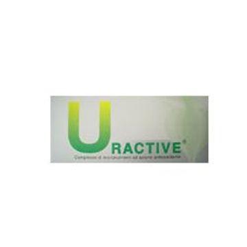Immagine di URACTIVE 30CPS