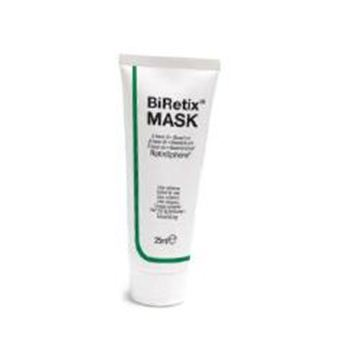 Immagine di BIRETIX MASK 25ML
