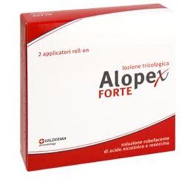 Immagine di ALOPEX LOZ FORTE 40ML