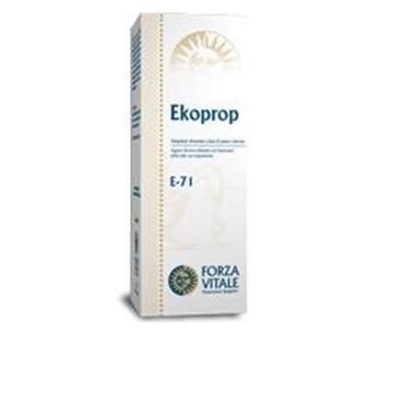 Immagine di EKOPROP ECOSOL 200ML