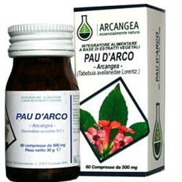 Immagine di PAU DARCO 60CPS