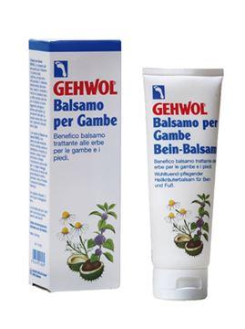 Immagine di GEHWOL BALS GAMBE 125ML