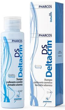 Immagine di DELTACRIN DS PHARCOS 125ML