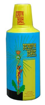 Immagine di RESOLUTIVO REGIUM 1000ML