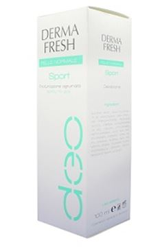Immagine di DERMAFRESH DEO P-NNSSPORT100
