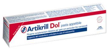 Immagine di ARTIKRILL DOL GATTO 30G