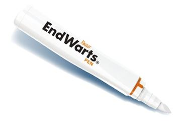 Immagine di ENDWARTS PEN