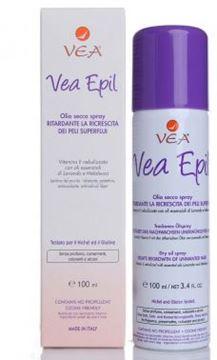 Immagine di VEA EPIL 100ML