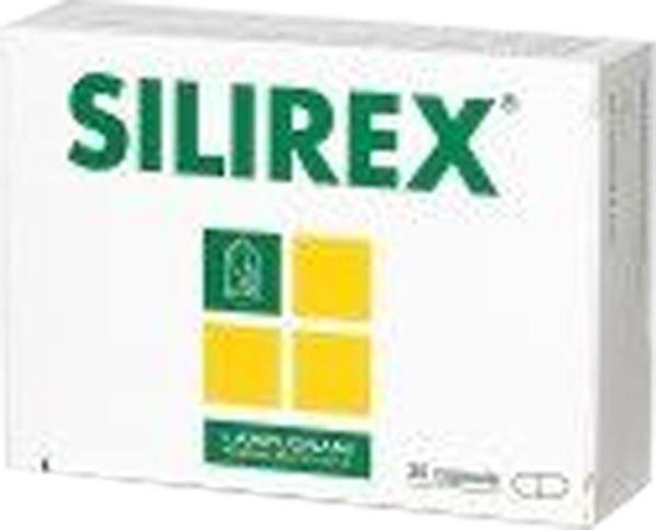 Immagine di SILIREX 30CPS