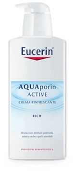 Immagine di EUCERIN AQUAPORIN ACTIVERICH