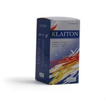 Immagine di KLAITON 100CPR