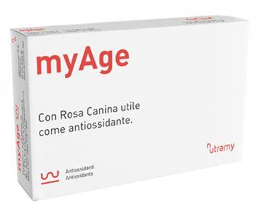 Immagine di MYAGE 30CPR