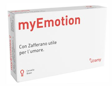 Immagine di MYEMOTION 30CPR