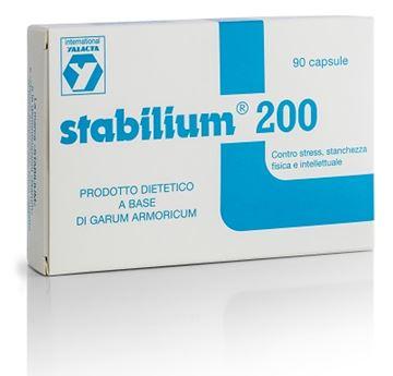 Immagine di STABILIUM 200 90CPS