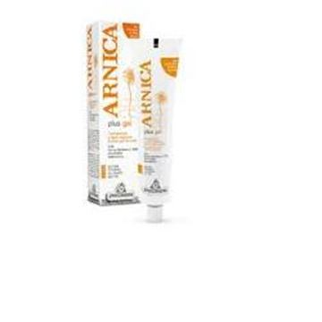 Immagine di ARNICA 30 PLUS GEL TUBO 75ML