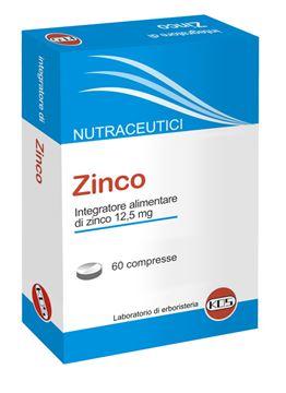 Immagine di ZINCO 60CPR