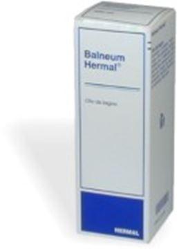 Immagine di BALNEUM HERMAL BAGNO 500ML