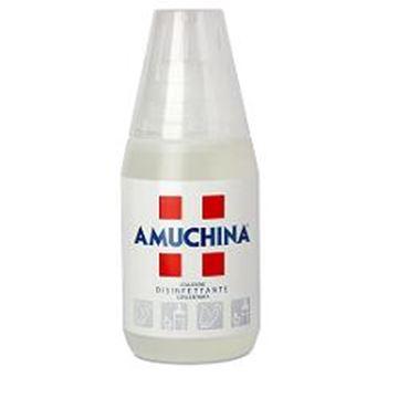 Immagine di AMUCHINA 100% 250ML