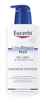 Immagine di EUCERIN 10% UREA REMUIN250ML